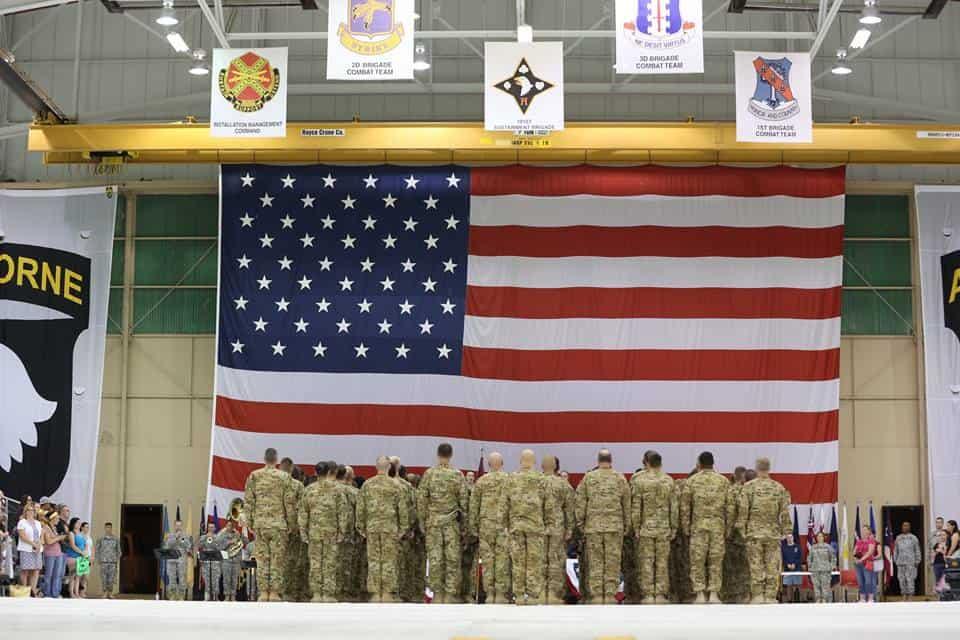 military child, army life, deployment, fear, faith