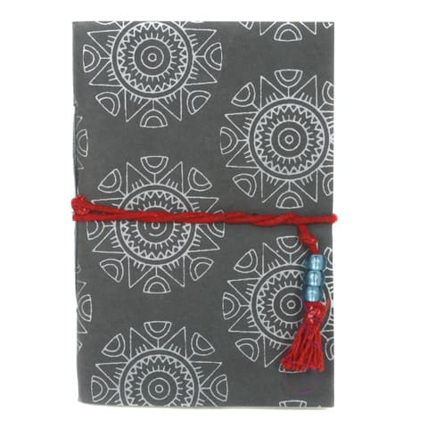 Festive-Gray-Journal_large
