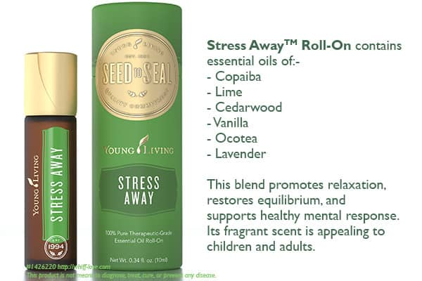 Young-Living-Stress-Away-Roll-On