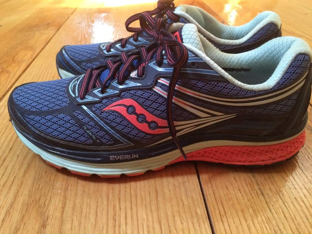 recovery, health, saucony, postpartum anxiety, gym goals
