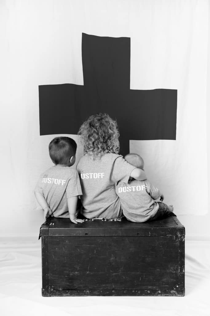 military spouse, military kids, army life