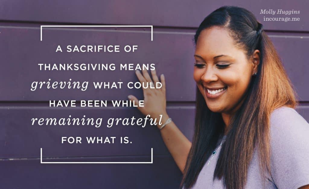 thanksgiving, sacrifice, praise, gratitude, hallelujah